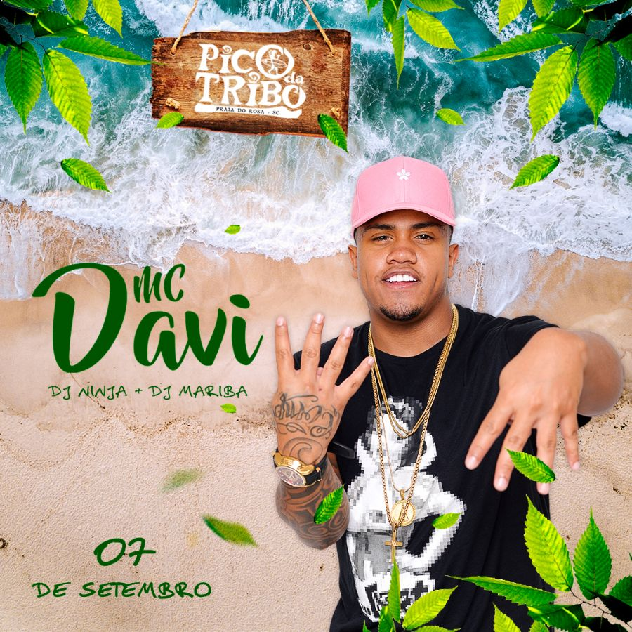https://vamoapp.com/events/5174/mc-davi-pico-da-tribo